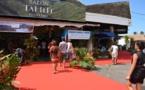 Trois jours pour organiser week-end et vacances dans les îles