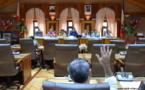 Avantages en nature : le CESC propose au Pays de payer l'ardoise de la CPS