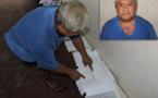 Ecoparc à la Maroto : un propriétaire foncier monte au créneau