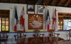 Municipales Papara : dépôt des candidatures jusqu'au 1er octobre à 18h