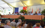 La Polynésie a son plan climat énergie
