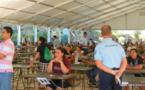 Gendarmerie : les épreuves au concours de sous-officier, c'est mercredi !