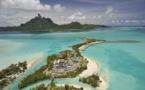 A Tahiti, le développement de l'énergie solaire a-t-il atteint ses limites ?