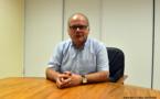 """Jean Lachkar, président de la chambre territoriale des comptes : """" Nous sommes là pour améliorer la gestion des deniers publics"""""""