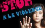 """Vis Ta Ville : """"Stop à la violence !"""" C'est le thème retenu pour cette nouvelle édition."""