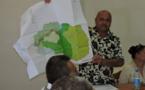 Projet Ecoparc : les avis sont partagés au sein du conseil municipal de Hitiaa o te ra