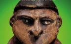 Arts de Papouasie-Nouvelle-Guinée au musée du Quai Branly à Paris