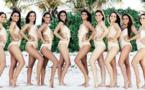Miss France 2016 : déjà 23 prétendantes en lice, quelle concurrence pour Vaimiti? (diaporama)