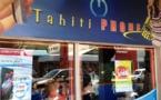 Une enquête en cours sur les conditions du rachat de Tahiti Phone
