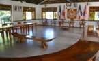 Municipales à Papara : trois femmes et trois hommes en compétition