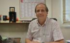 """Jean-François Martin, directeur de l'OPT: """"la concurrence commence à se faire sentir"""""""