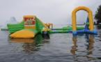 Parcs aquatiques : le démarrage officiel est prévu pour samedi, à la Pointe Vénus