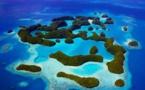 Les Palaos sanctuarisent leur océan