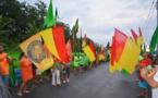 Deux requêtes rejetées par le tribunal sur les élections à Papara