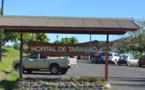 Santé : regroupement du CHPF et des hôpitaux de Taravao, Uturoa et Taiohae