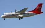 Air Tahiti obtient le soutien de la défiscalisation nationale pour l'achat d'un avion