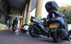 Le stationnement payant augmente, les deux-roues priés de se garer dans les aires aménagées