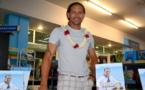 Teheiura émissaire de la nouvelle cuisine polynésienne