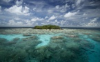 Développement de la croisière : Fakarava zone de pilotage maritime obligatoire