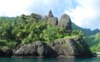 Les Marquises : un patrimoine mondial bientôt à l'Unesco