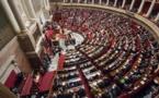 Budget 2016 de l'Etat : Quand le rapporteur proposait de prolonger la défiscalisation jusqu'en 2025…