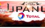 """Upa nui 10 : """"Le choc des Titans"""""""