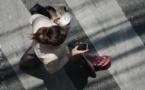 Web, applis, réseaux sociaux: les bons samaritains version 2.0