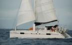Appel à témoin : Sans nouvelles du catamaran CARAMBA depuis le 6 novembre 2015