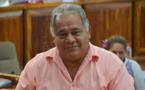Assemblée : Rudolph Jordan offre une 28e voix aux pro-Fritch