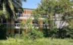 Cité Grand : quel avenir pour ces logements libérés par l'armée ?