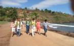 Hiva Oa : le point sur place à un mois du festival des Marquises