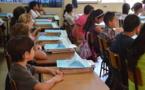 Une journée pour rappeler, parler, échanger, jouer sur le thème des droits de l'enfant
