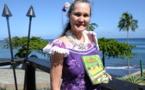 Salon du livre : le coco, un excellent aliment pour la santé