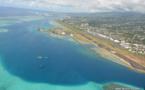 Aéroport de Tahiti : le Conseil d'Etat donne en partie raison à la mairie de Faa'a