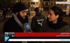 L'imam Hicham El Barkani du centre islamique de Tahiti réagit aux attentats de Paris, il habite à Saint-Denis