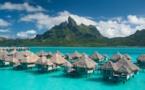 L'extension de l'hôtel Saint-Régis à Bora Bora devra attendre