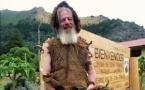 Selkirk, le vrai Robinson du Pacifique Sud