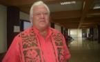 L'ex maire de Fakarava avait un bureau annexe à Papeete