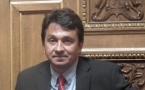 Le budget outremer 2016 examiné en séance au Sénat