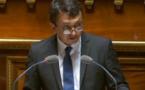 Budget outre-mer : l'amendement de Nuihau Laurey fâche George Pau-Langevin