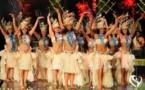 Hura Tapairu : le programme de la grande finale de ce samedi soir