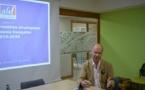 """L'AFD a désormais """"une vision optimiste"""" de la Polynésie française"""