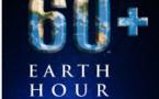 Earth Hour Tahiti 2016 sera à Punaauia en mars