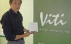 Viti répond à Vinibox : baisse des prix et débits doublés