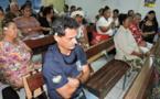 La FRAAP : Un nouveau syndicat pour les agents de l'administration