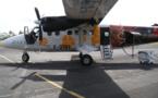 Crash d'Air Moorea : le parquet demande un procès en correctionnelle