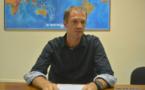 Air Tahiti Nui, Air France : turbulences simultanées dans le ciel polynésien