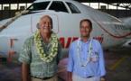 Les conditions de la défiscalisation se durcissent à nouveau pour Air Tahiti