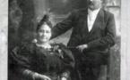 "Emma Coe, la princesse samoane devenue ""reine de Nouvelle-Guinée"""
