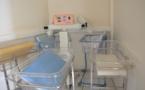 L'hôpital des Marquises manque de personnel médical